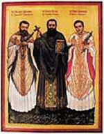 http://diocese.cayenne.free.fr/media/kamenpaveljosaphat.jpg